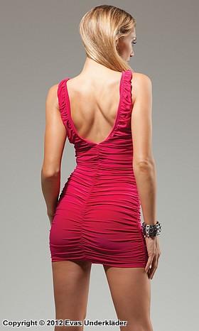 sexiga underkläder plus size rosa sidorna göteborg